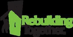 rebuildingtogether-logo