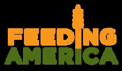 feedingamerica-logo