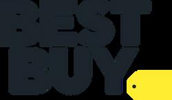 bestbuy-logo