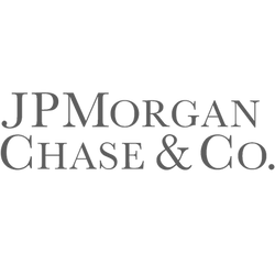 jpmc-logo