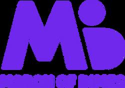 marchofdimes-logo