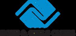 boysgirlsclub-logo