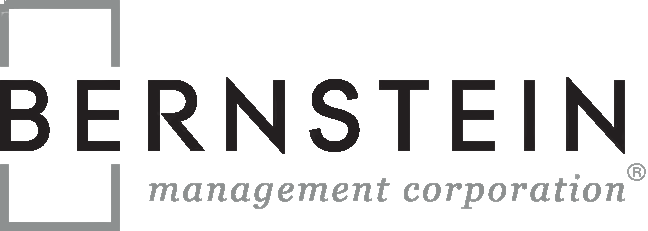 bernsteinmanagementcorporation-logo-remo