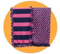 no-sew-comfort-blankets.jpg