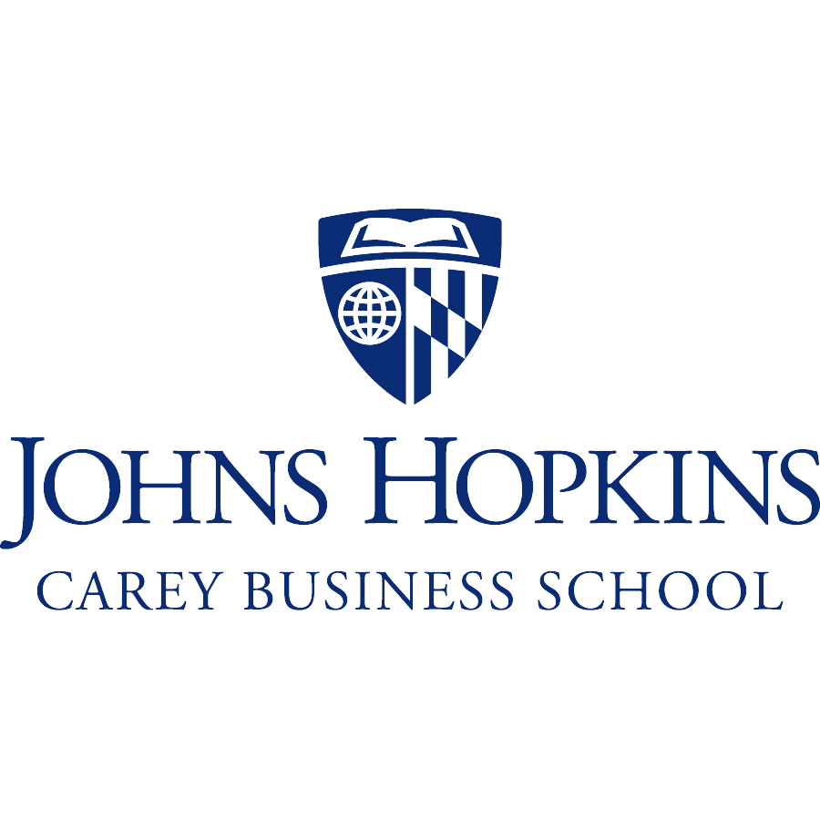 johnshopkinscareybusinessschool-logo