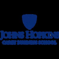 johnshopkinscareybusinessschool-logo