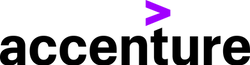 accenture-federal-logo