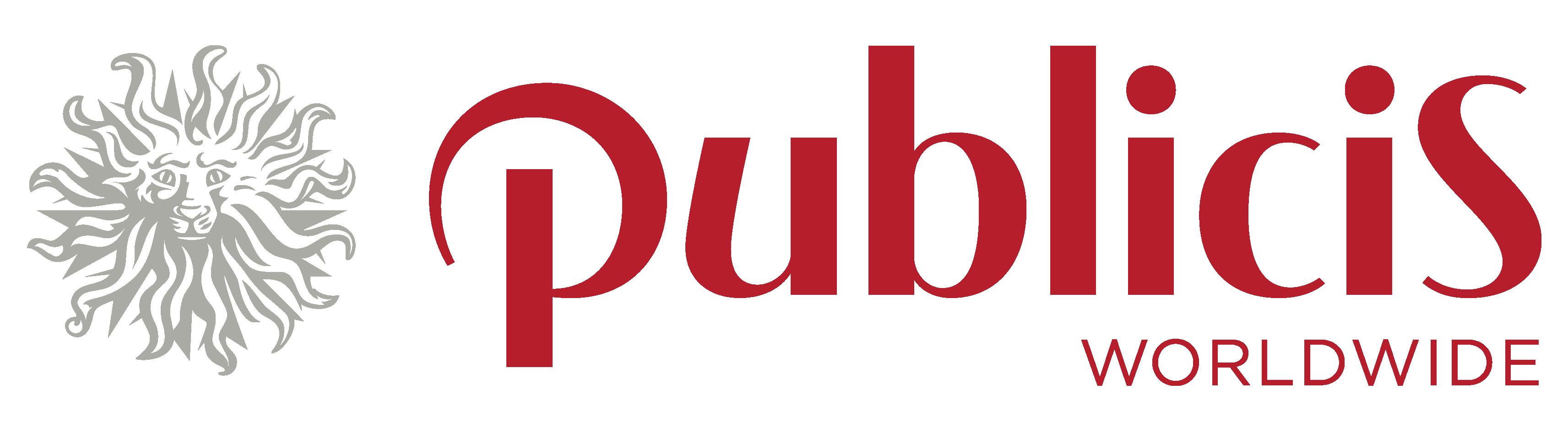 publicis-logo