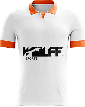Wolff_Camisa_2.png