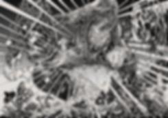 P3-05-06-ZIGENDEMONIC-eroguro-FINAL(слои