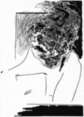 ZIGENDEMONIC-252-(2018)-Obfuscation.jpg