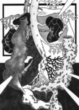 ZIGENDEMONIC-273-(2018)-Stomach-IV.jpg