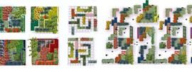 playground+plan.jpg