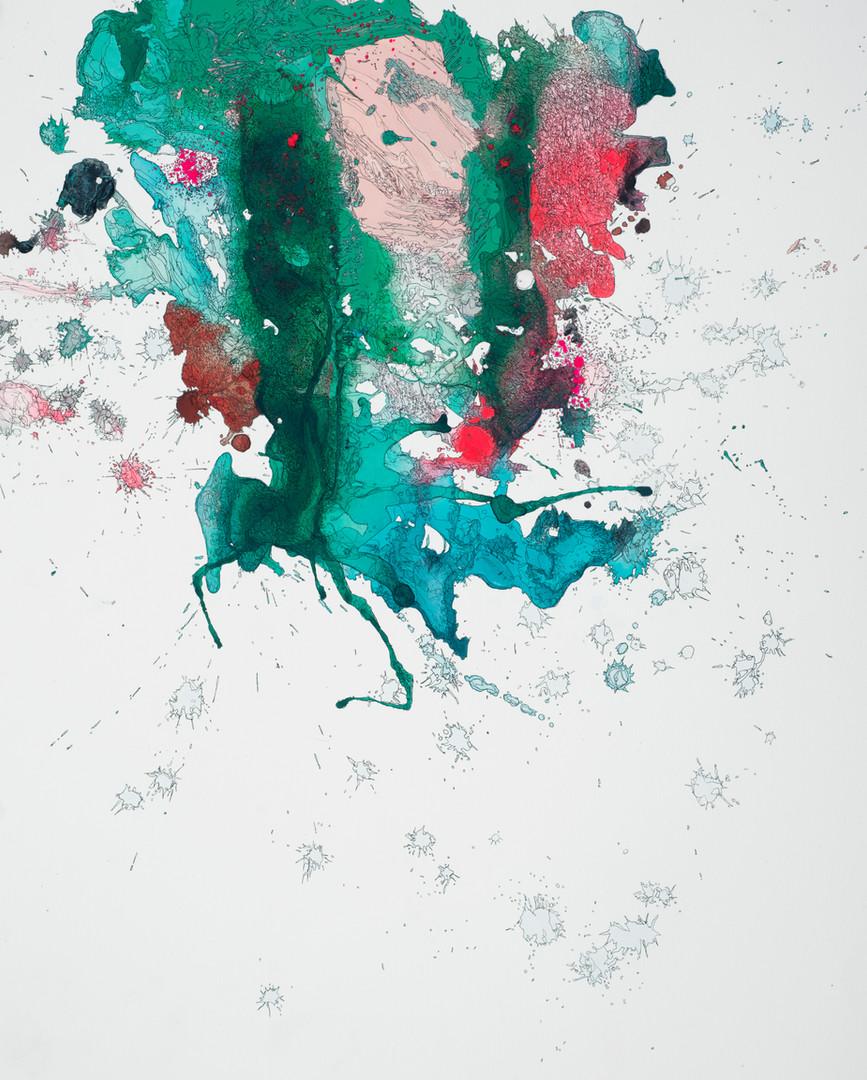 Emilee Yawn- spring.jpg