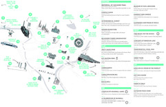 Layout Map-Northadams.jpg