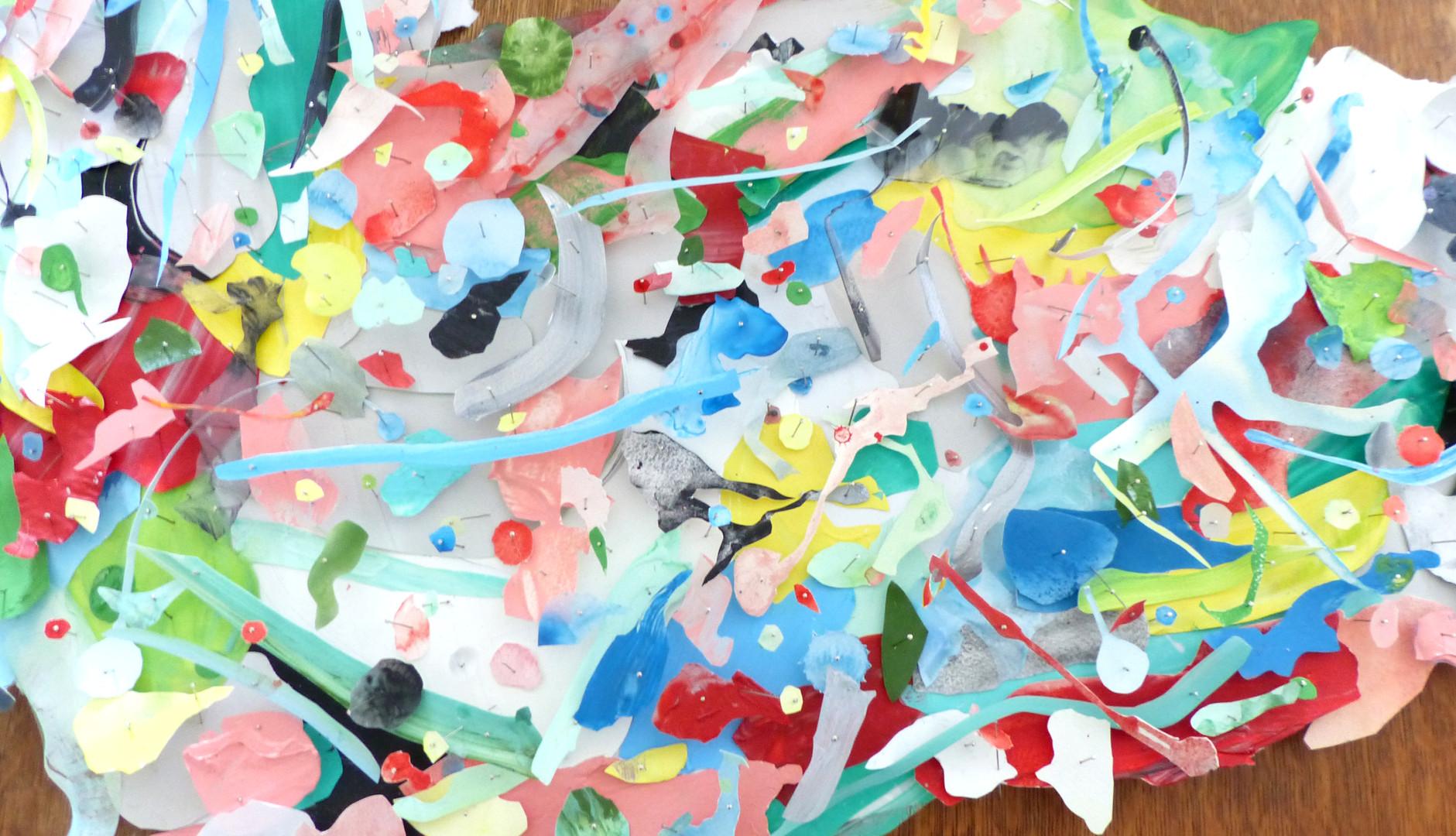 Paintedcolalge.jpg