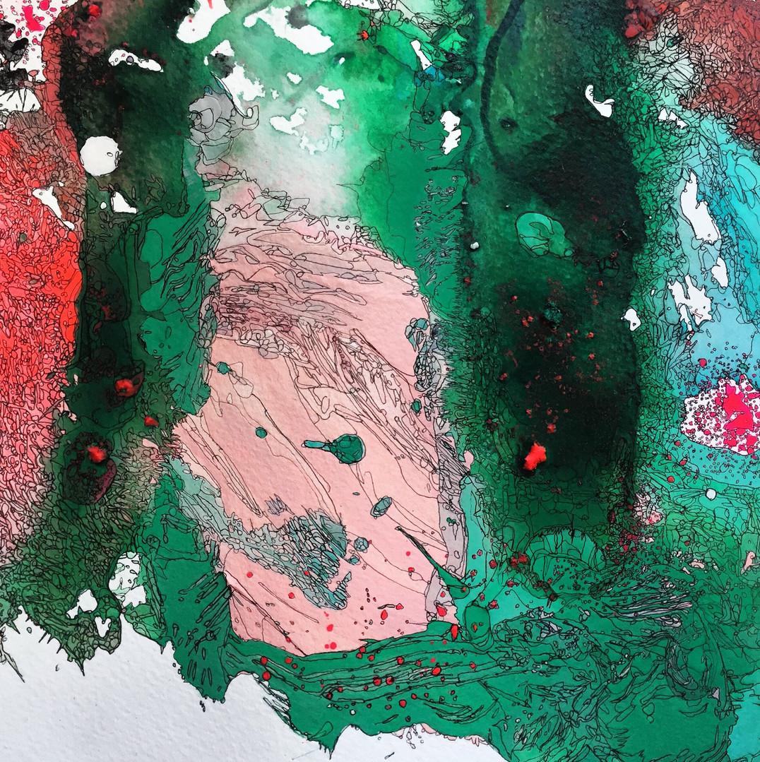 Emilee Yawn- Spring Painting.JPG