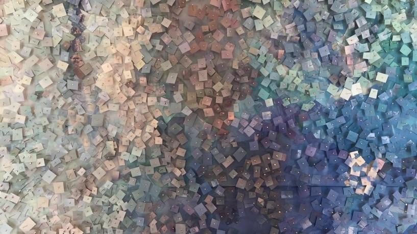 Sky Collage.m4v
