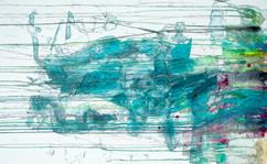 Emilee Yawn-blue.jpg