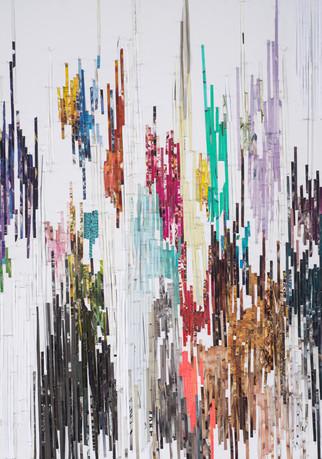 Emilee Yawn- Collage .jpg