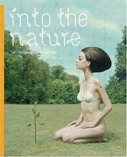 Into the Nature of Creatures and Wilderness