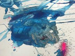 Emilee Yawn-contemporary art blue.JPG