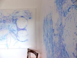 BlueLinework.jpg