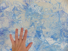 Blueline work close up.jpg