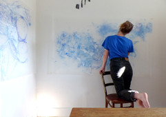 Emilee studio.jpg