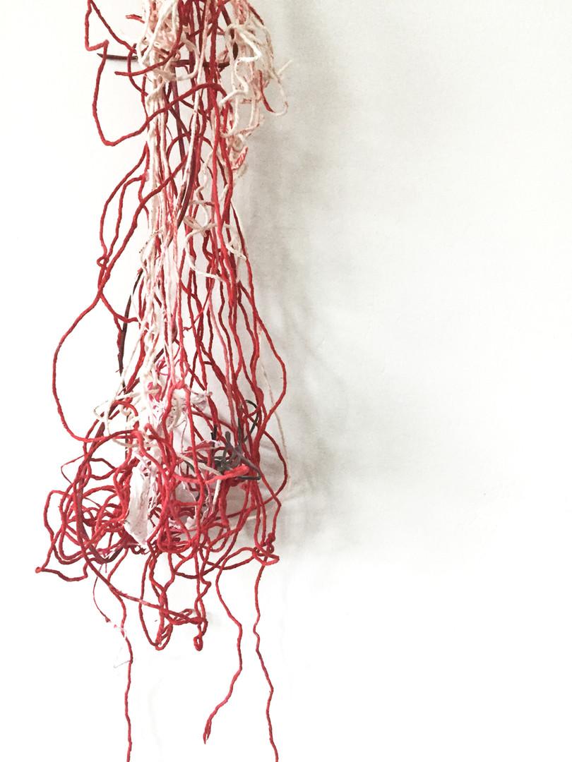 Stringdrawing.jpg
