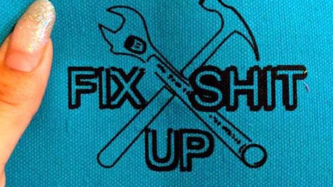 Fix Sh*t up Patch