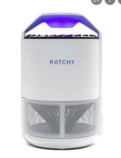 Katchy Gnat Trap