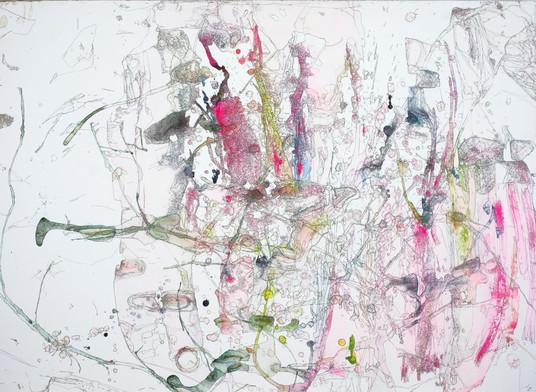 Emilee Yawn-Intersections.jpg