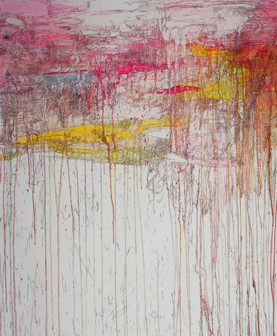 Emilee Yawn-Untitled Drip.jpg