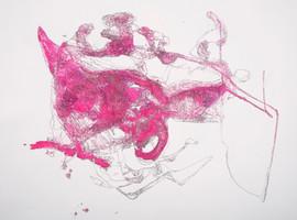 Emilee Yawn maping pink.jpg