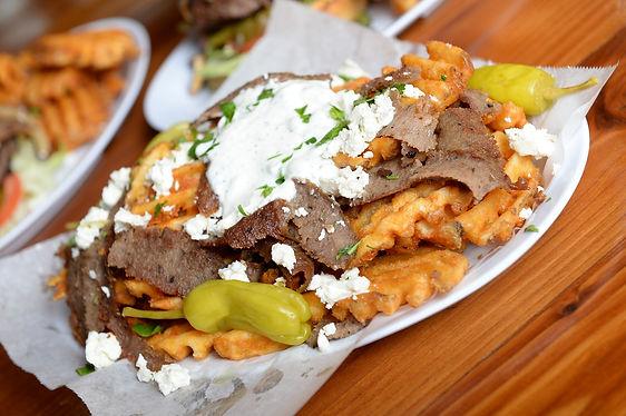Stoner Greek Fries.jpg