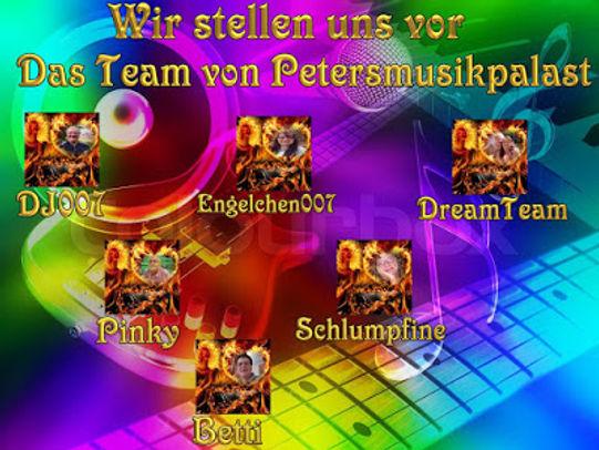unser team.jpg