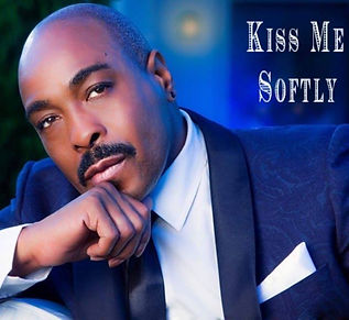 New Image Kiss Me Softly.jpg