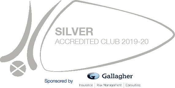 thumbnail_club-accreditation-logo-rgb_Go