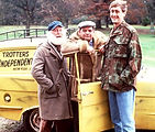 TV-programme-Only-Fools-and-Horses-Uncle