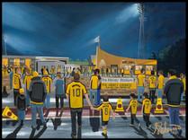 Cambridge United F.C