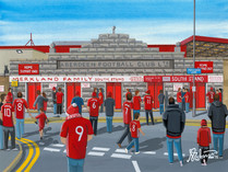 Aberdeen F.C