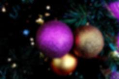 seasonal-1393105__340.jpg