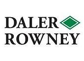 andrewrobinsonart daler rowney logo.jpg