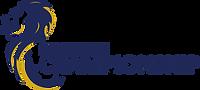scottish championship logo transparent.p