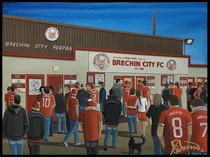 Brechin City F.C