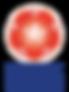 andrewrobinsonartNational_League_logo_(i