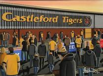 Castleford Tigers R.L.F.C