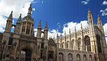 cambridge university pixabay.jpg