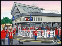 Bristol City F.C